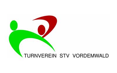 Turnverein Vordemwald